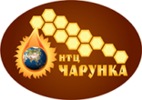 «Чарунка» интернет магазин пчеловодства