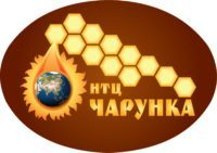 charunka.com.ua